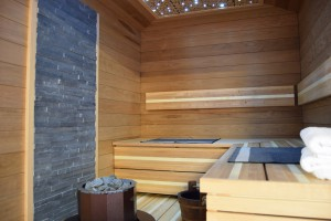 4_hehku_raita_sauna