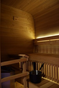Pieni_sauna