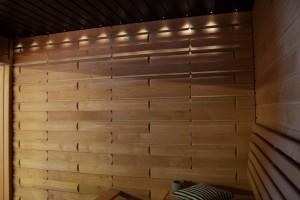 kuituvalosarja_saunaan