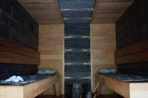 tilava_sauna